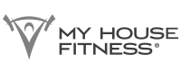 My House Fitness