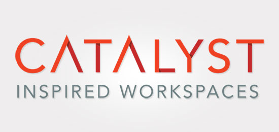 Catalyst: Inspired Work Spaces